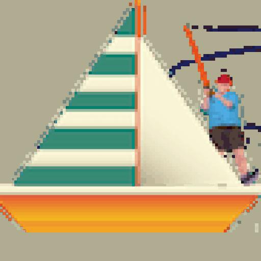 cropped-Fishing-Logo.png